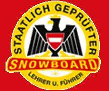 SB-Staatlicher
